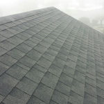 clean-roof