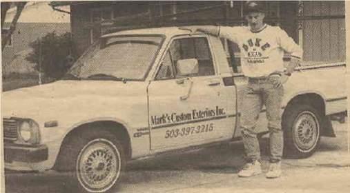 mark-in-1995