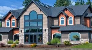 portland roofing company, GAF Master Elite Contractor, roof repair portland, roof replacement portland