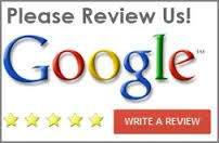 marks custom exteriors google reviews