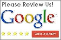marks custom exteriors google reviews