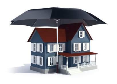#Roof Maintenance Tips