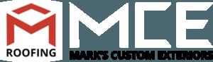 Mark's Custom Exterior