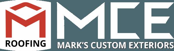 MCE-Logo-Web-New-Bold