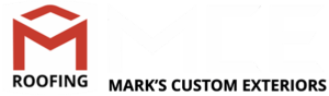 Marks custom exteriors