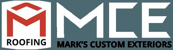 MCE-Logo-WebBlk-TEXT