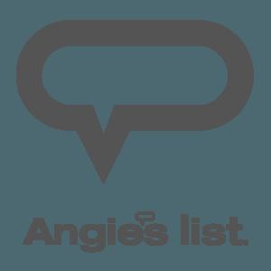 angies-list-logo-gray