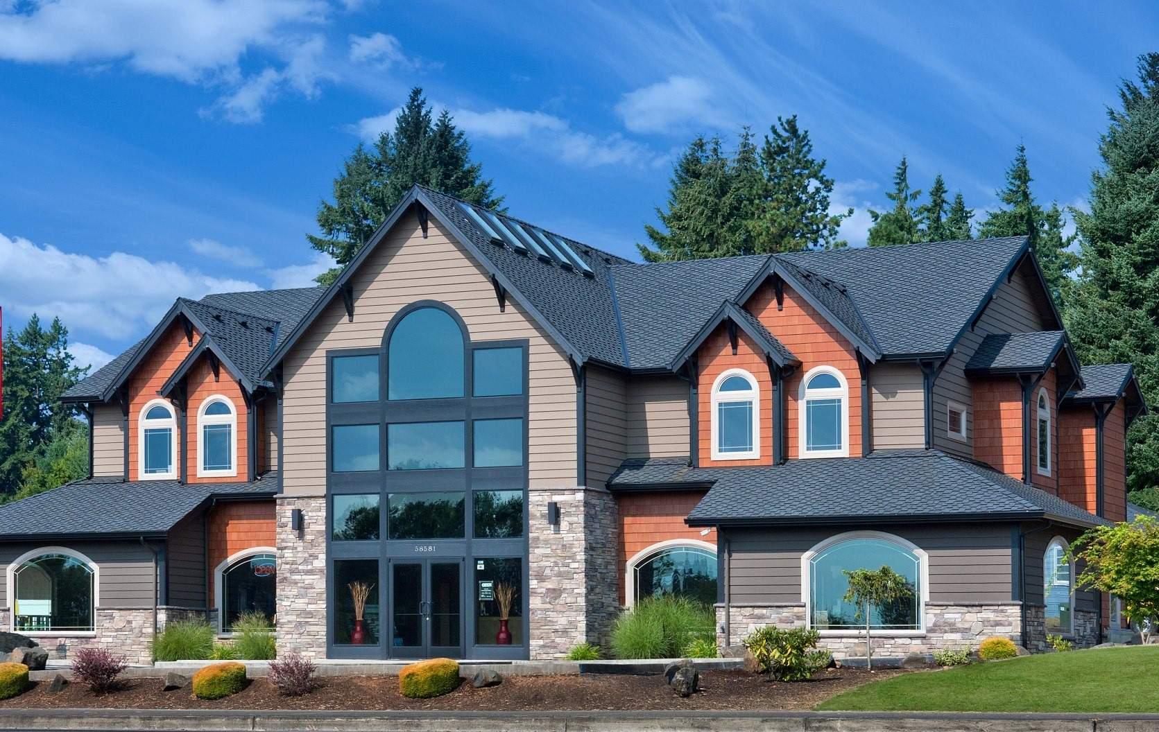 MCE Roofing, GAF Master Elite Contractor, Portland Roofing Company, Roof Replacement Portland, Roof Repair Portland, Roofing Contractor Portland