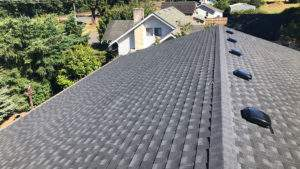 roof replacement, mce roofing, portland roofing contractor