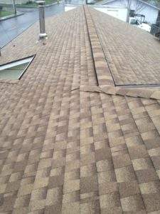roofing companies near me, gaf roofing contractor, master elite, architectural shingles, best roofing shingles, roof vents, roof ventilation, #mceroof, gaf roofing shingles, roof types, roofing repairs