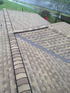 GAF master elite contractor, gaf timberline shingles, #mceroof, roof replacement, marks custom exteriors