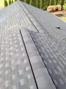 roof replacement estimate, gaf roofing, roof inspection, roof shingle colors, roofing cost, 3 tab shingles, roof styles, types of roof shingles