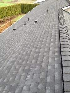 GAF master elite contractor, gaf shingles, architectural shingles, roofing contractors near me, gutter installation, roof replacement cost, asphalt shingles, roof cleaning, new roof cost, leaking roof, timberline shingles