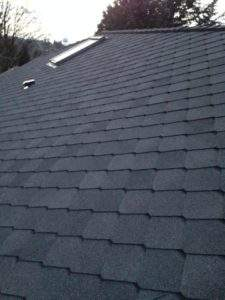 roof replacement, roofing contractor, roofer near me, roof repair estimate, free roof estimates, #mceroof, GAF architectural shingles