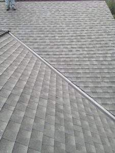 GAF Timberline Architectural Shingles, roofing shingles, best roofing material, roof replacement, roof leak repair, roofing contractor, roofing composition, roofing companies, #mceroof, Mark's Custom Exteriors