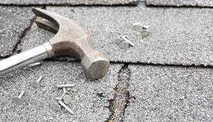 #MCERoof, roof repair, portland roofing contractor, portland roofer, roof replacement portland