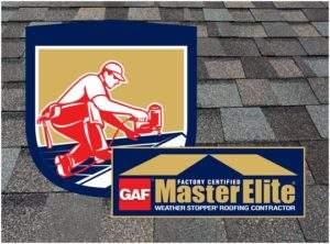 GAF Master Elite Contractor, portland roofing company, roof replacement portland, roof replacement, portland roofer near me, #mceroof