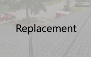 roof repair portland, roofing contractors near me, roof moss removal, roofing company portland, roofer portland, moss on roof removal, roofing cost, MCE Roofing, Mark's Custom Exteriors, #MCEroof, free estimates