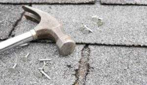 Architectural roofing shingle, GAF Master Elite Contractor, Family owned and operated roofing business, best roofing contractor portland, how to maintain a roof, how do i know i need a new roof, how long does a roof last, how much does a roof cost