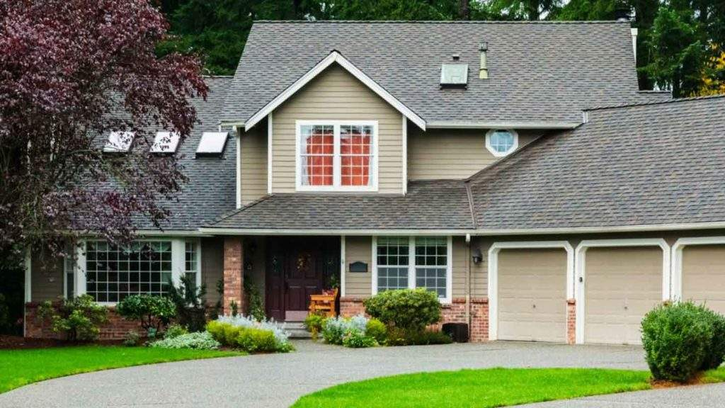 GAF Master Elite Contractor, Roof Replacement Portland, #MCERoof, roof replacement estimate, roof repair near me, portland roofing contractor, leaky roof repair, best roofing contractor