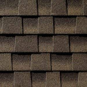 GAF Timberline Architectural Roofing Shingles, GAF Master Elite Contractor, #mceroof, roof replacement portland, portland roofing contractor, roof repair portland, leaky roof repair, best roofing contractor portland, free roof estimates portland