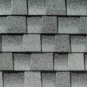GAF Timberline Architectural Roofing Shingles, GAF Master Elite Contractor, #mceroof, roof replacement portland, portlaind roofing contractor, roof replacement near me, free roof estimate, best roofing contractor Portland