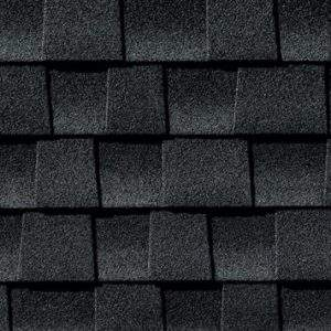GAF Timberline Architectural Roofing Shingles, GAF Master Elite Contractor, #mceroof, portland roof replacement, portland roofing contractor, roof repair portland, leaky roof repair, best roofing contractor
