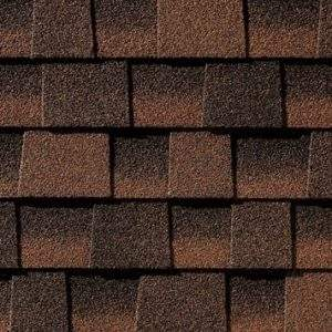 GAF Timberline Architectural Shingles, GAF Master Elite Contractor, #mceroof, portland roofing contractor, roof replacement portland, roof repair portland, free roofing estimate portland, portland roof repair
