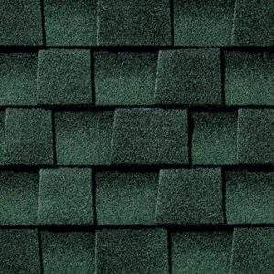 GAF Timberline Roofing Shingles, architectural roofing shingles, roof replacement portland, GAF Master Elite Contractor, #mceroof, roof replacement near me, roof repair portland, portland roofing contractor