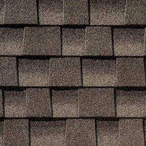 GAF Timberline Roofing Shingles, GAF Master Elite Contractor, #mceroof, roofing contractor portland, portland roofing contractor, roof replacement portland, roof repair, leaky roof, free roof estimates