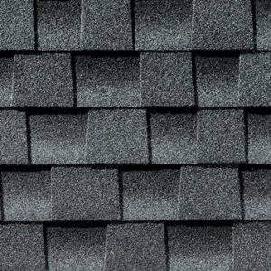 GAF Timberline Shingles, GAF Master Elite Contractor, roof replacement portland, portland roofing contractor, roof repair portland, free roof estimates, #mceroof