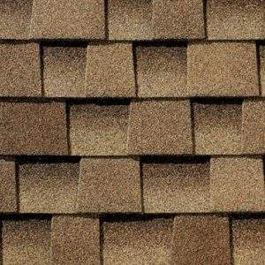GAF Timberline Roofing Shingles, roof replacement portland, portland roofing contractor, roof repair near me, #mceroof, GAF Master Elite Contractor, free roof estimate, roof repair portland