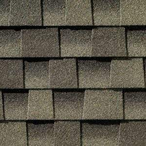 GAF Timberline Shingles, color Weathered Wood, GAF Master Elite Contractor, #MCERoof, roofing shingles, roof replacement near me, roofing contractor, portland roofing contractor
