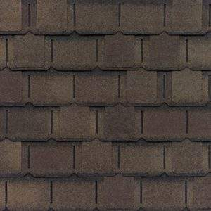 GAF Presidential Camelot II Roofing Shingles, Portland Oregon roofer, roofer near me, #MCERoof, roof replacement