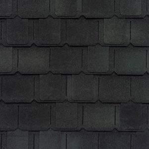 GAF Presidential Camelot II Roofing Shingles, Portland Oregon roofer, roofer near me, #MCERoof, roof replacement