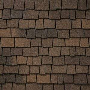 GAF Presidential Glenwood Roofing Shingles, roofing contractor portland, portland roofer, portland roofer near me, roof replacement portland, #MCERoof, roof replacement