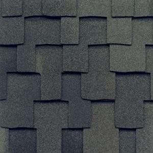 GAF Roofing Shingles, presidential, designer shingles, portland oregon roofing contractor, #MCERoof, roofer near me