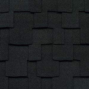 GAF Grand Sequoia Designer Shingles, #MCERoof, portland roofing contractor, roof replacement