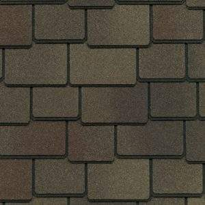 GAF Presidential Woodland Roofing Shingles, portland roofing contractor near me, portland roofer, roof replacement, #MCERoof, Mark's Custom Exteriors, MCE Roofing, roof replacement near me