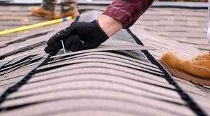 roof repair, roofer portland, mce roofing, roof repair cost