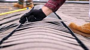 roof repair, roofer portland, mce roofing, roof repair cost