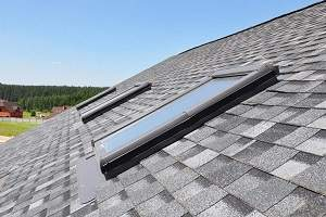 Reusing vs  Replacing Old Roof Sheathing | Mark's Custom