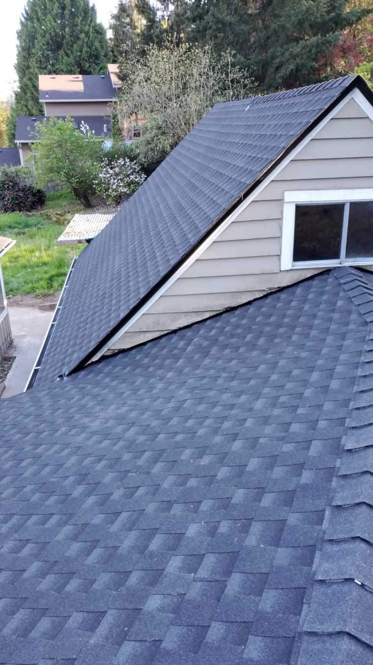 MCE-Roofing-Before-And-After