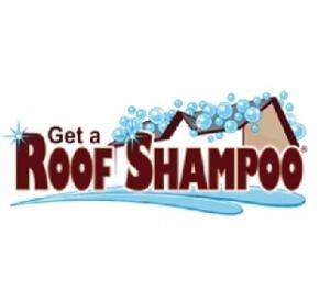 Roof Shampoo Moss Removal