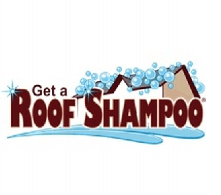 Roof Shampoo Moss Removal
