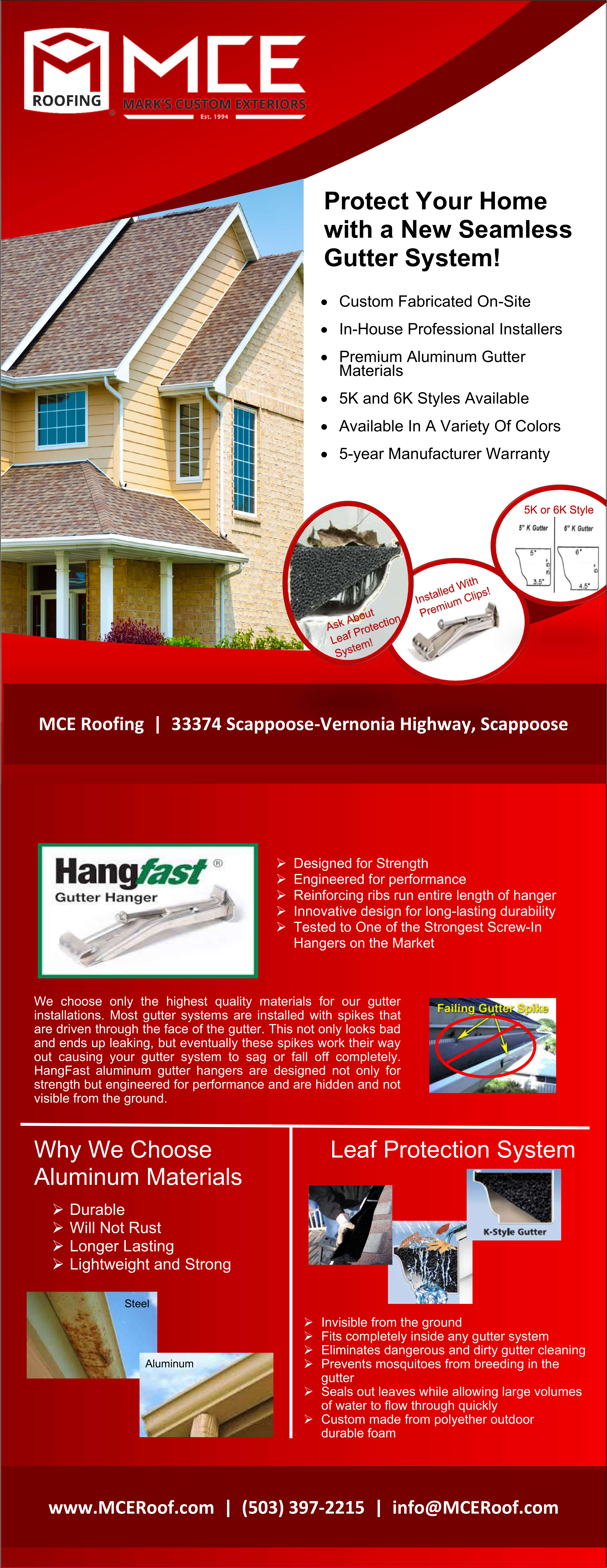 Seamless-gutter-system-by-mce-roofing
