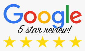 MCE Roofing Google Reviews